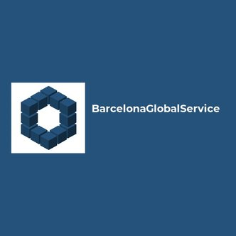 BARCELONA GLOBAL SERVICE